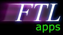 FTLapps, Inc.